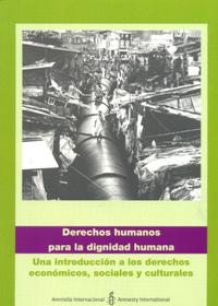 ddhh_para_la_dignidad_humana